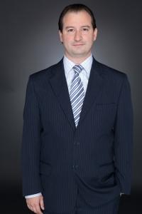 Mario Campos